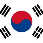 Uber-Verbot in Südkoreas Hauptstadt