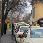 Sieg vor Gericht: Taxigewerbe widerspricht mydrivers Darstellung