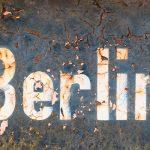 Berlin hat eine neue Regelung für die Flughafen-Abholung