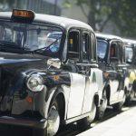 Londoner Behörde reduziert Bedenken gegen Uber