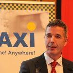 ITF report on transport apps recognises 'same service, same rules'