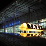 Neue Berliner Koalition könnte für das Taxigewerbe positiv sein