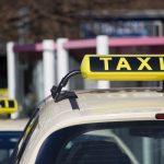 Uber feiert Comeback in Genf – mit vielen Einschränkungen