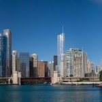 Chicago fördert umweltfreundliche Taxis \ Taxi Times Update 2015-06-18
