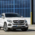 China-Händler übernimmt 7 Mercedes-Niederlassungen \ Taxi Times Update 2015-06-23