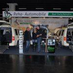 Deutschland: Vertragslose Rollstuhlfahrten \ Taxi Times Update 2015-06-26