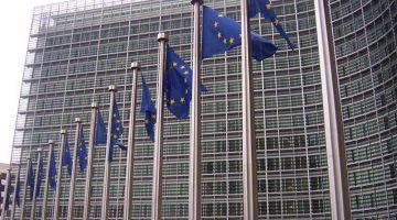 Hecht im Karpfenteich: Kalanick setzt auf die Politik