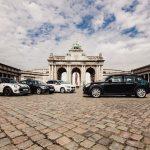 """Region Hannover lockt """"Car Sharer"""" auf das Land"""