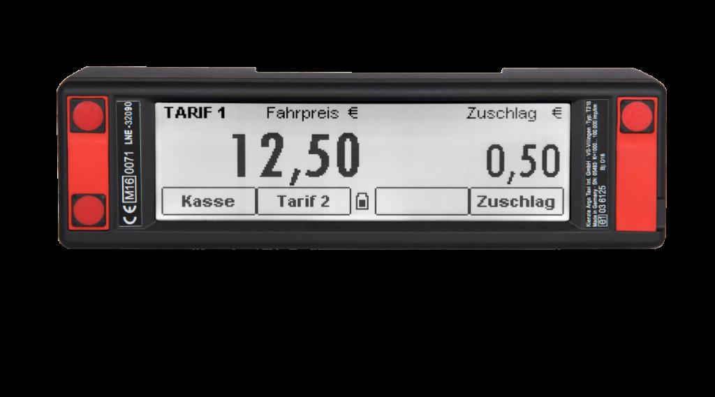 t21s-front-besetzt