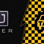 """OLG Wien entscheidet gegen Uber: """"Rechtslage eindeutig"""""""