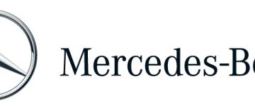 Mercedes-Benz B 250 e ab sofort als Taxi erhältlich