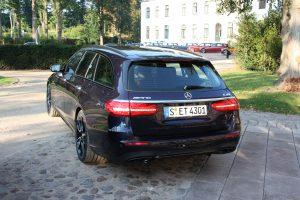 t-modell-hinten-foto-wilfried-hochfeld-taxi-times
