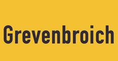 Auch in Grevenbroich fährt jetzt ein Hybrid-Taxi