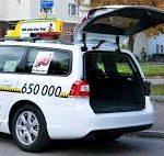 Schwedische Taxivereinigung will Privatautos aus den Innenstädten verbannen
