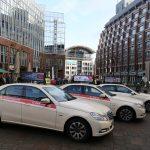 Digitale Dachwerbeträger ab sofort in Hamburg unbefristet erlaubt