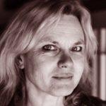 Ex-Taxifahrerin Karen Duve erhält Literaturpreis