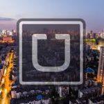Uber meldet gestiegenen Umsatz und geringeren Verlust