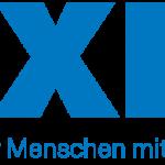 Luzerner Tixi-Taxi-Bons werden eingespart