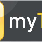 Taxibeat wird durch mytaxi ersetzt