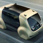 Autonomes Fahren und E-Autos stoßen weltweit auf Akzeptanz