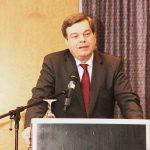 Änderungen beim PBefG: Neben den Chancen müssen auch die Risiken abgewogen werden