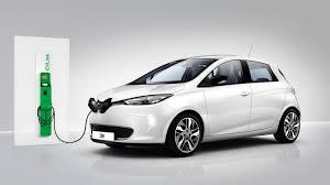 Bis zu 10.000 Franken für Basels Elektrotaxis