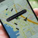 Dortmunder Mietwagenunternehmer startet mit eigener App