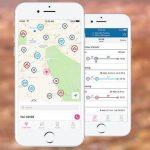 ÖBB und Speedinvest bringen neue App