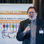 Wer stellt morgen die Mobilitäts-Weichen? Brüsseler Mobilitäts-Konferenz gibt Antworten