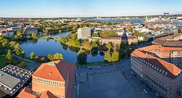 Tariferhöhung: Hamburg ist durch, Kiel wird hingehalten