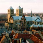 Münsters Taxis machen pro Jahr 4.000 Euro Verlust