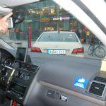 Überfallschutzkamera in Bayern möglich