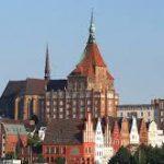 Taxiunternehmer in Rostock organisieren gemeinsame Vermittlung