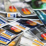 Zeitung berichtet über Kartenzahlungs-Zuschlag