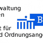 Endgültig: Fiskal ohne Ausnahme in Berlin