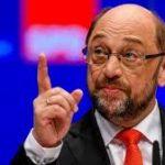 Martin Schulz spricht sich gegen Diesel-Verbot aus