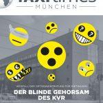 Taxi Times München: Wegfall der Ortskundeprüfung für Mietwagen