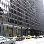 Banken-Krise und Zwangsvollstreckungswelle im amerikanischen Taxi-Gewerbe
