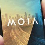 Antrag auf Moia-Genehmigung muss nachgeprüft werden