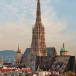 Wiener Taxigipfel setzt zwei Maßnahmenschwerpunkte