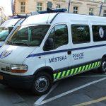 Prag: Uber'e karşı şiddetli protestolar