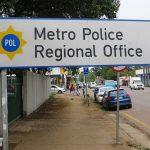 Polizei gründet Sondereinheit wegen Gewalt gegen Uber-Fahrer