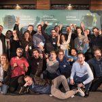 Schweizer Taxi-App Go! gewinnt Award