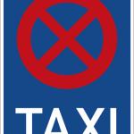 Taxistandplatzstreit in Gossau