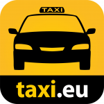 Taxi-Sharing bald auch in Berlin