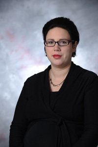Anne Kangasniemi