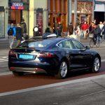 Amsterdam taksicilerinin kalitesi yine mi düşüşte?