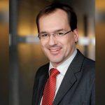 FDP-Politiker wechselt zu Uber