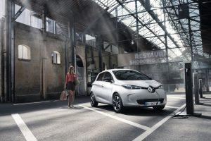 2016-09-29-pariser-automobilsalon-renault-zoe