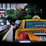 Taiwan fordert Apple und Google auf, Uber-Apps zu entfernen